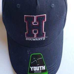 Harry Potter Youth Baseball Cap